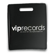 Vip Records tas